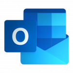 Outlook – Hold din indbakke tom