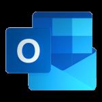 Outlook–Hold din indbakke tom