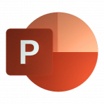 PowerPoint præsentationer – Do's and Dont's