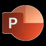 PowerPoint–Lær at bruge masteren og lav dine egne layouts