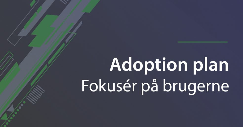 adoption plan