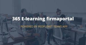 PeopleNet-Featurebillede-E-learning