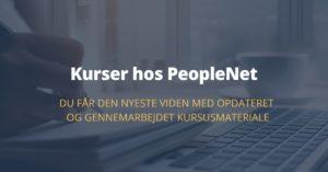 PeopleNet-Featurebillede-Kurser