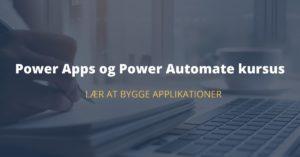PeopleNet-Featurebillede-PowerAppsPowerAutomate