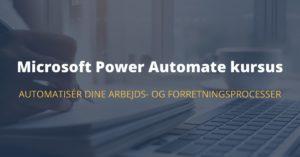 PeopleNet-Featurebillede-PowerAutomate