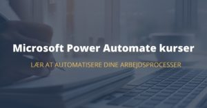 PeopleNet-Featurebillede-PowerAutomateKurser