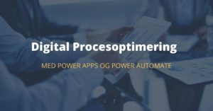 PeopleNet-Featurebillede-Procesoptimering
