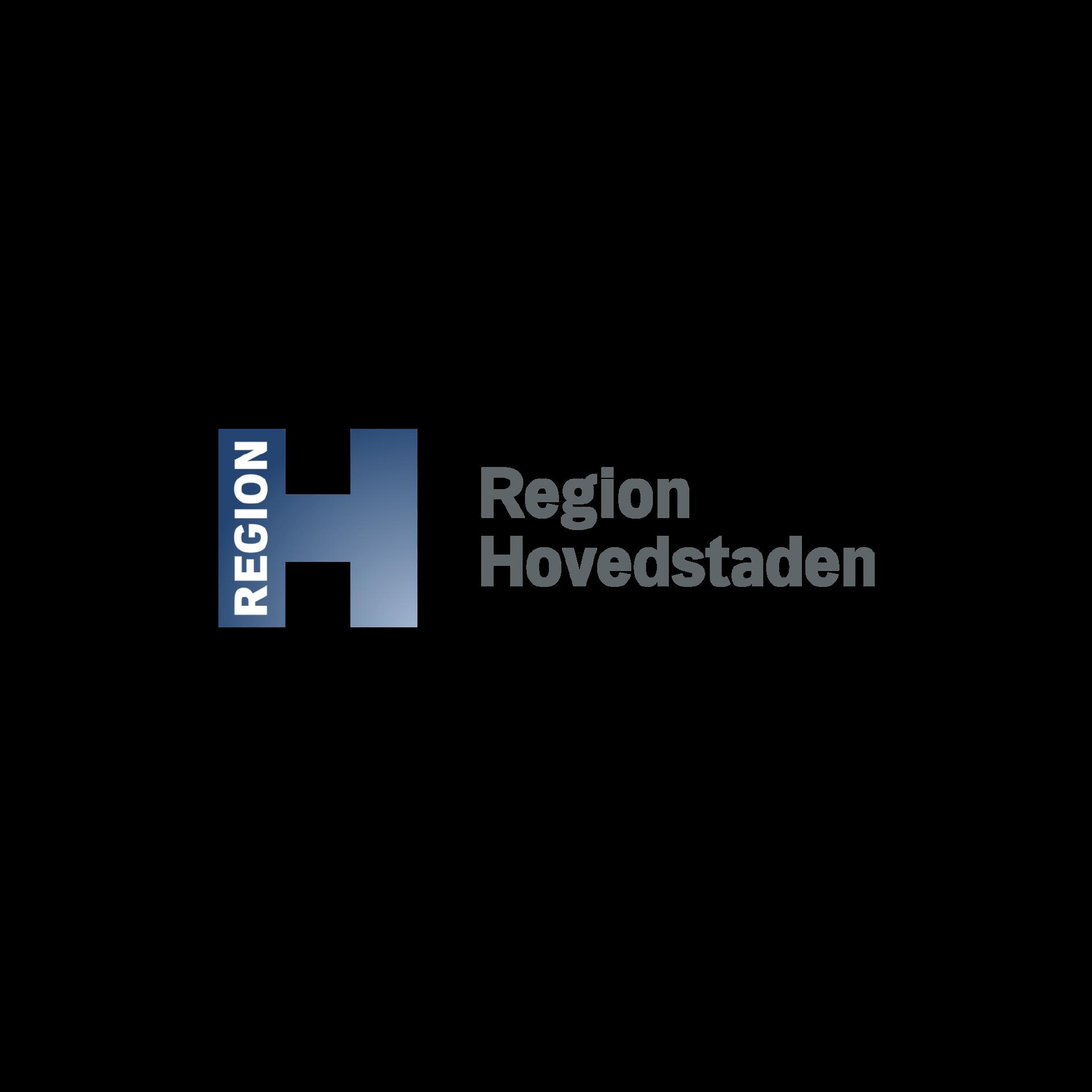 PeopleNet-Kundelogo-RegionH
