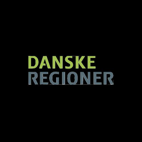 peoplenet-kundelogo-danskeregioner