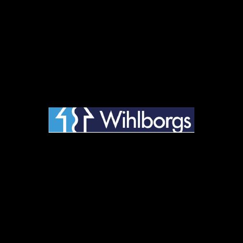 peoplenet-kundelogo-wihlborgs